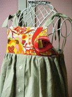Eco friendly craft show! April 15th-29th