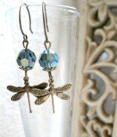 Win a Free Pair of earrings!!